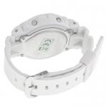 G-6900EW-7ER - zegarek męski - duże 7