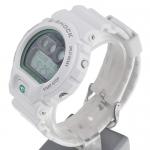 G-Shock G-6900EW-7ER G-Shock zegarek męski sportowy mineralne