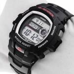 Zegarek G-Shock Casio Dark Drummer -męski - duże 4