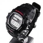 Zegarek G-Shock Casio Dark Drummer -męski - duże 5