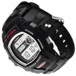 Zegarek G-Shock Casio Dark Drummer -męski - duże 6