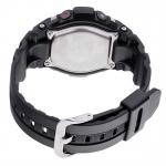 G-Shock G-7700-1ER zegarek męski G-SHOCK Original czarny