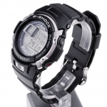 G-Shock G-7700-1ER zegarek męski sportowy G-SHOCK Original pasek