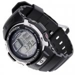 zegarek G-Shock G-7700-1ER Speed Steeler G-SHOCK Original mineralne