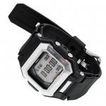 G-7800-1ER - zegarek męski - duże 7
