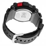 G-Shock G-7900-1ER zegarek męski sportowy G-SHOCK Original pasek