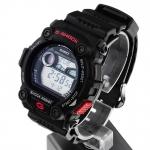G-Shock G-7900-1ER G-SHOCK Original Rhindcerds zegarek męski sportowy mineralne