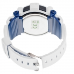G-Shock G-7900A-7ER zegarek męski sportowy G-Shock pasek