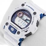 G-7900A-7ER - zegarek męski - duże 4