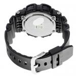 G-9100-1ER - zegarek męski - duże 8