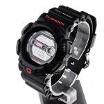 G-9100-1ER - zegarek męski - duże 6