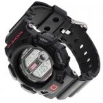 G-9100-1ER - zegarek męski - duże 7