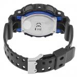 G-Shock GA-100-1A2ER zegarek japońskie G-SHOCK Original