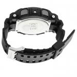 G-Shock GA-110-1AER zegarek męski sportowy G-SHOCK Original pasek