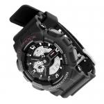 G-Shock GA-110-1AER zegarek męski G-SHOCK Original czarny