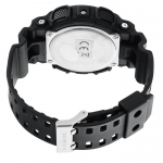 G-Shock GA-110-1BER zegarek japońskie G-SHOCK Original