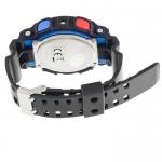 G-Shock GA-110DR-1AER zegarek męski sportowy G-Shock pasek