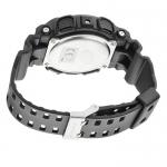 Zegarek męski Casio G-SHOCK g-shock original GD-100-1BER - duże 5