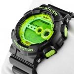 Zegarek G-Shock Casio Ecoman -męski - duże 4