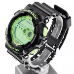 Zegarek G-Shock Casio Ecoman -męski - duże 5