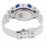 GD-100SC-7ER - zegarek męski - duże 7