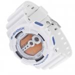 GD-100SC-7ER - zegarek męski - duże 6