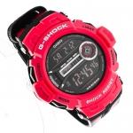 GD-200-4ER - zegarek męski - duże 8