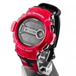 GD-200-4ER - zegarek męski - duże 5