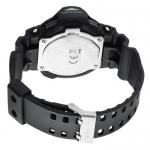 GDF-100-1BER - zegarek męski - duże 7