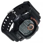 GDF-100-1BER - zegarek męski - duże 6