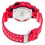 GDF-100-4ER - zegarek męski - duże 7