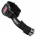 G-Shock GLS-5600V-1ER zegarek męski sportowy G-Shock pasek