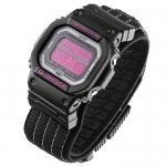 zegarek G-Shock GLS-5600V-1ER czarny G-Shock