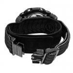 G-Shock GLS-5600V-1ER G-Shock sportowy zegarek czarny