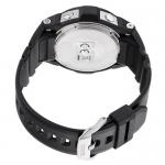 GS-1100-1AER - zegarek męski - duże 7