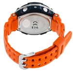 GW-3000M-4AER - zegarek męski - duże 10
