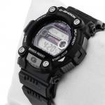 zegarek G-Shock GW-7900-1ER czarny G-SHOCK Original