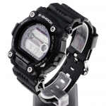 G-Shock GW-7900-1ER G-SHOCK Original Oversize zegarek męski sportowy mineralne