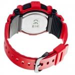 GW-7900RD-4ER - zegarek męski - duże 7
