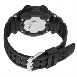 G-Shock GW-9010-1ER zegarek męski sportowy G-Shock pasek