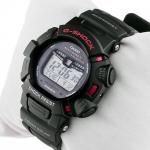 zegarek G-Shock GW-9010-1ER czarny G-Shock