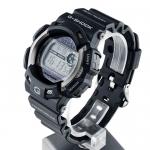 G-Shock GW-9100-1ER G-Shock Gulf Sailer zegarek męski sportowy mineralne