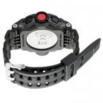 GW-9200-1ER - zegarek męski - duże 8