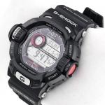 GW-9200-1ER - zegarek męski - duże 5