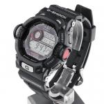 GW-9200-1ER - zegarek męski - duże 6