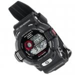 GW-9200-1ER - zegarek męski - duże 7