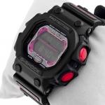 zegarek G-Shock GX-56-1AER czarny G-SHOCK Original