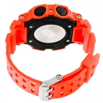 G-Shock GX-56-4ER zegarek męski sportowy G-Shock pasek