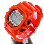 G-Shock GX-56-4ER G-Shock Tough King zegarek męski sportowy mineralne