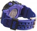 G-Shock GX-56DGK-1ER zegarek męski sportowy G-Shock pasek